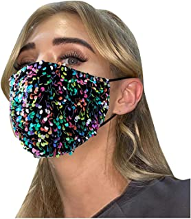 Face Masks Quick Shipping