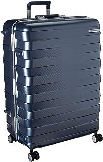 Samsonite Framelock Hardside Spinner 28, Ice Blue (Blue) - 111173-1432
