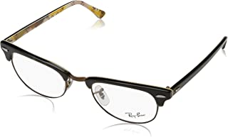 Best camouflage glasses frames Reviews