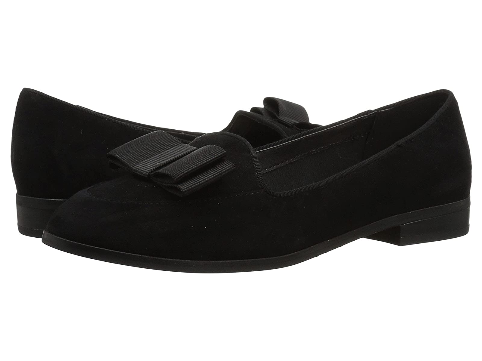 Anne Klein DakodahAtmospheric grades have affordable shoes