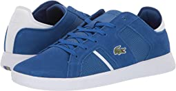 e4d7f3c3f Men s Lacoste Shoes + FREE SHIPPING