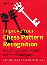 Best books opening sections crossword Reviews