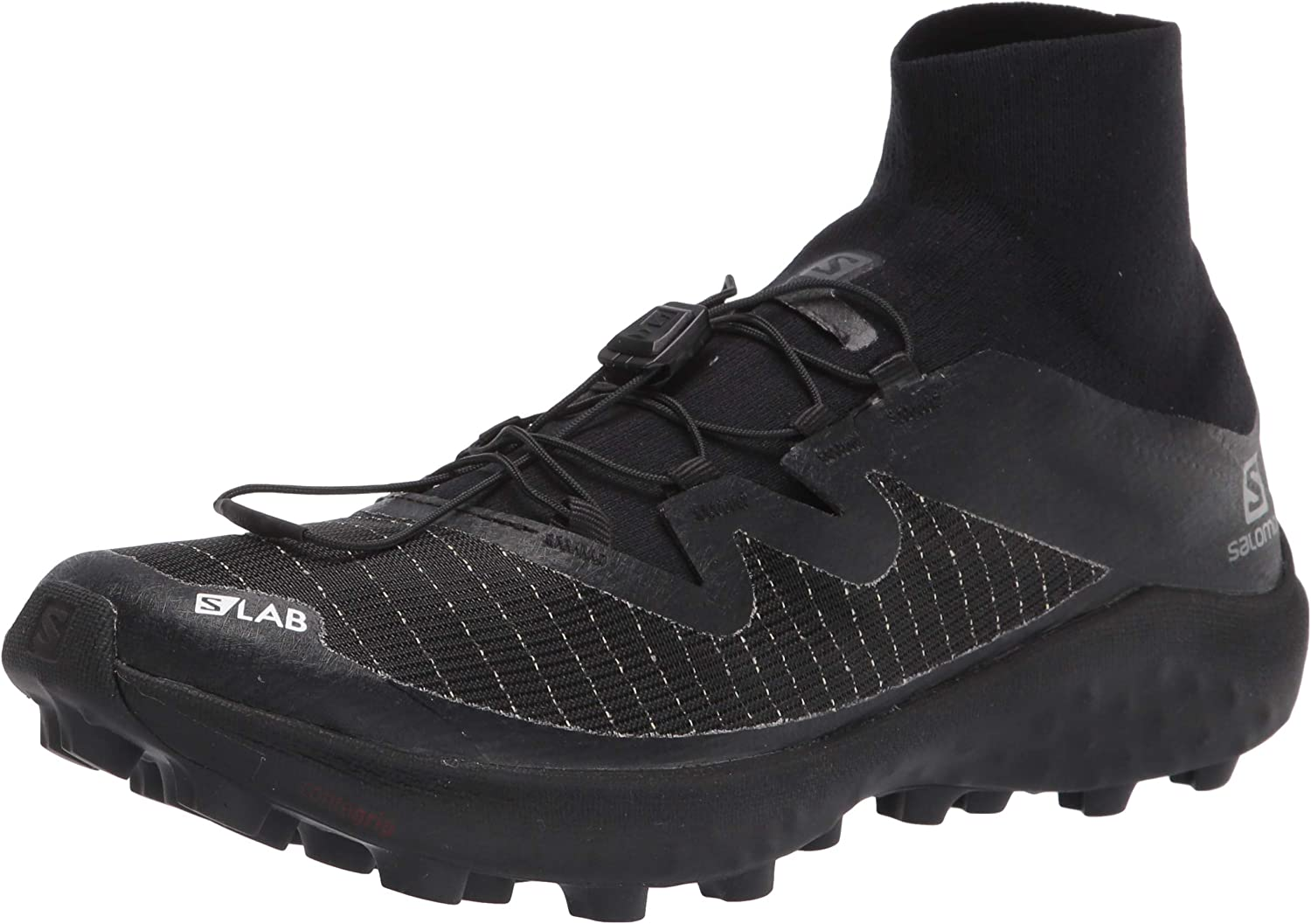 Salomon Unisex-Adult S Lab Clearance SALE! Limited time! Running Cross Endurance Cheap bargain
