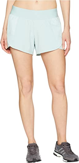 Sport ID Summer Shorts