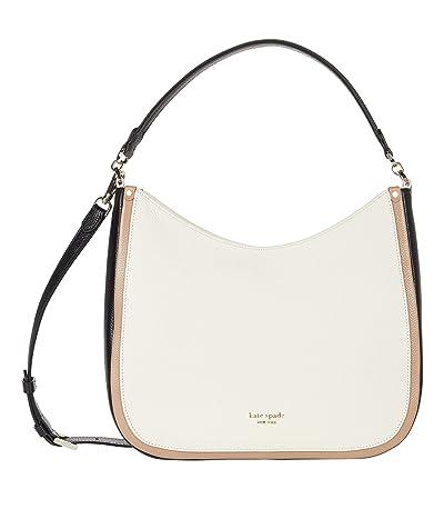 Kate Spade New York Roulette Large Hobo Bag