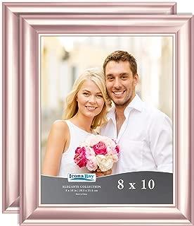 Best rose photo frame Reviews