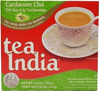 Best cardamom tea maker Reviews