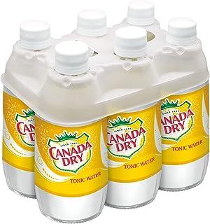 Tonic Water In Canada
