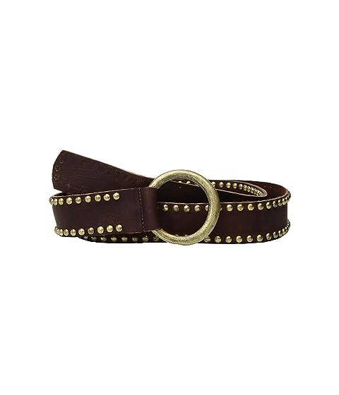 Leatherock Jules Belt