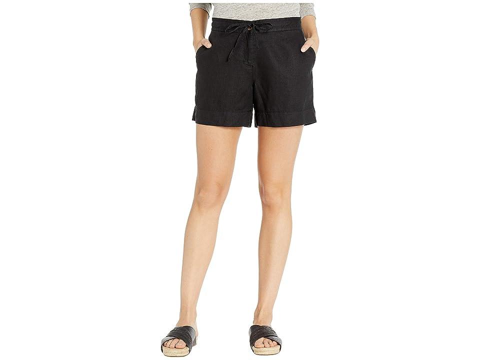 Tommy Bahama - Tommy Bahama Palmbray Shorts