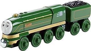 Thomas & Friends Wooden Railway, Streamlined Emily