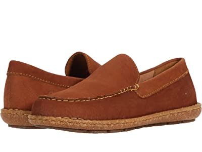 Born Naldo (Tan Nubuck) Men