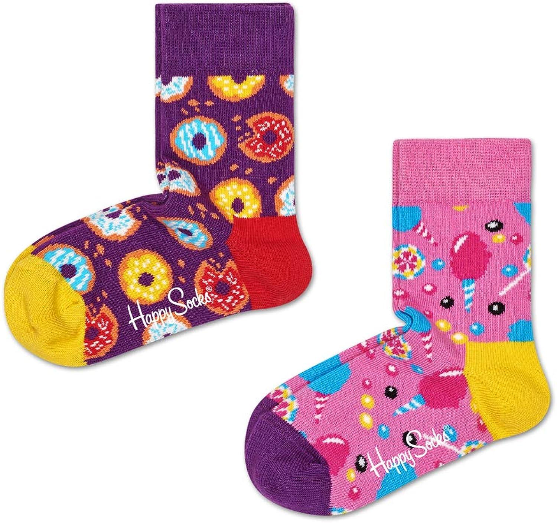 Skin friendly ESPRIT Kids Block Stripe 2-Pack Socks Pack of 2 80/% Cotton reinforced stress zones for optimum durability -8 kid ideal for casual looks Multiple Colours EU 23-42 UK sizes 6