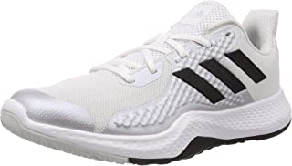 adidas Mens FitBounce Trainer M