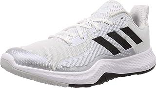 حذاء رياضي فيت بونس للرجال من اديداس مقاس M