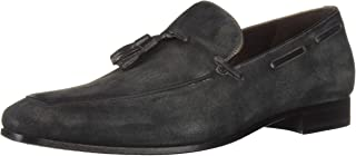 Mezlan Men's 18606 Loafer