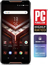 Best smartphone gamer asus Reviews