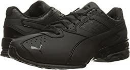 8aba8fdfde9b Tazon 6 Fracture FM Wide.  70.00. 5Rated 5 stars. PUMA Black
