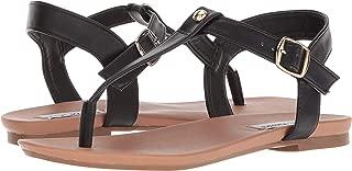 Women's Delray Flat Sandal