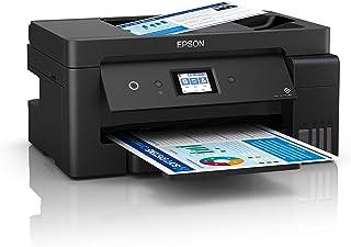 Epson EcoTank L14150 A3+ Print/Scan/Copy/Fax Wi-Fi Business Tank Printer