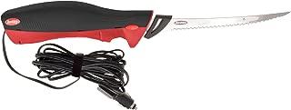 Best berkley 12 volt fillet knife Reviews