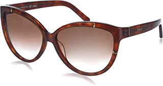 Best chloe 2017 sunglasses Reviews