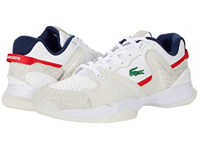 Lacoste T-Point 0721 1 G
