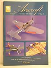 Aircraft Modelling Step by Step Volume 2