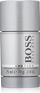 Hugo Boss BOTTLED Deodorant Stick, 2.4 oz