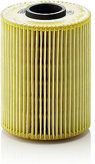 Mann-Filter HU 926/4 X Metal-Free Oil Filter (Pack of 2)
