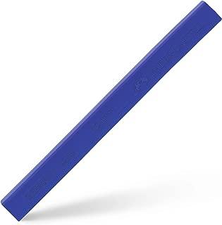 Faber-Castell Polychromos Single Stick Artists Pastel, Ultramarine 120
