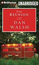 The Reunion: A Novel (Brilliance Audio on Compact Disc) PDF