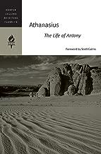 Athanasius (HarperCollins Spiritual Classics)
