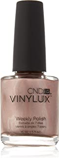 Best cnd shellac radiant chill Reviews