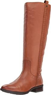 Sam Edelman Women's Prina 2 Knee High Boot