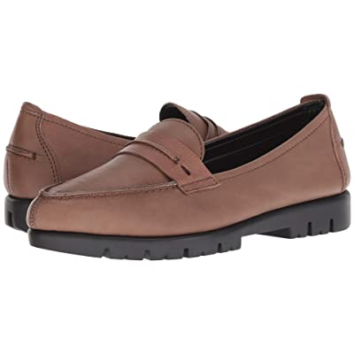 The FLEXX Moc A Go (Fango Manolete) Women