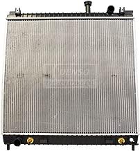 Denso 221-3406 Radiator