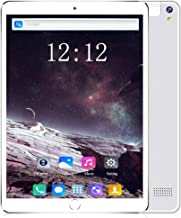 Tablet PC Android 8.0 10 Core RAM 6GB ROM 128GB Smart...