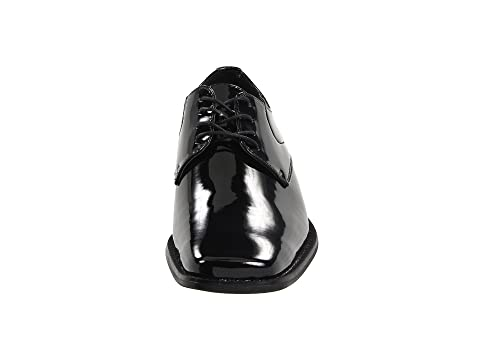 Giorgio Brutini Fallon Black Buy Cheap Marketable Clearance Footlocker Finishline Sale Best Sale 2018 Newest Cheap Price Factory Outlet fN7EeeRlbl