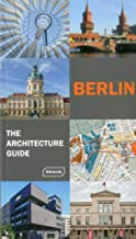 Best architecture city guide berlin Reviews