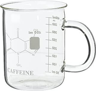 Best breaking bad coffee flask Reviews
