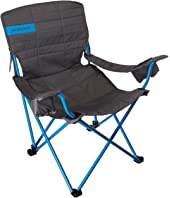 Deluxe Lounge Chair