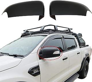 Suchergebnis Auf Für Ford Spiegelabdeckungen Außenspiegelsets Ersatzteile Auto Motorrad