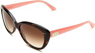 Angelique Cat-Eye Sunglasses