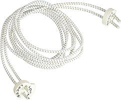 Lock Laces (Elastic No Tie Shoelaces)