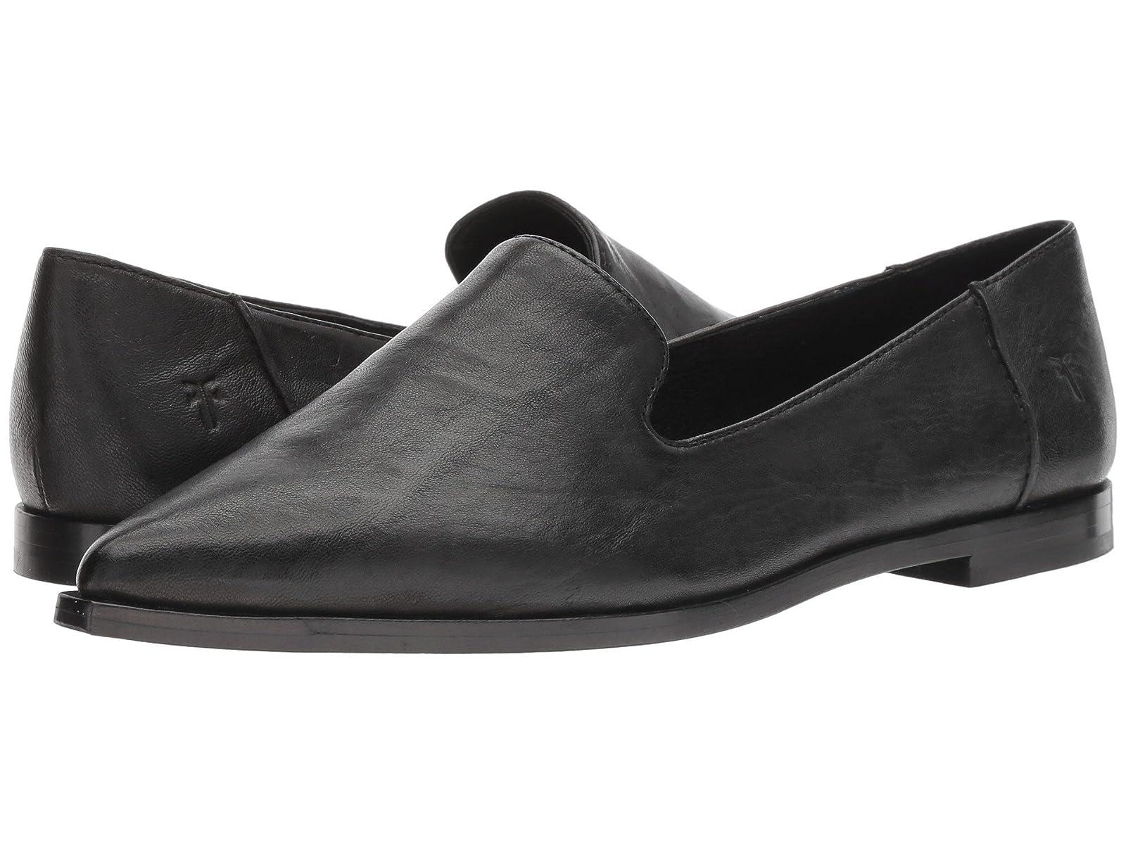Frye Kenzie VenetianAtmospheric grades have affordable shoes