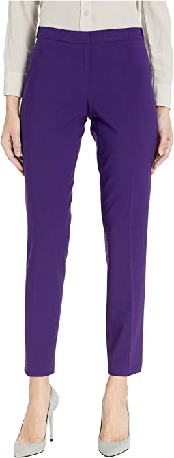 Lux Highline Pants