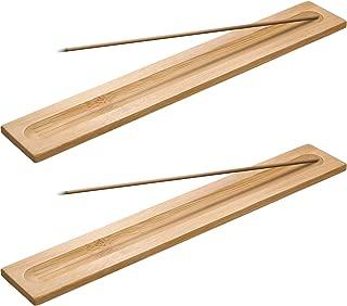 Best incense stick holder wholesale Reviews