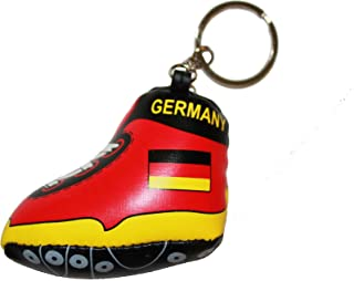 germany soccer cleats