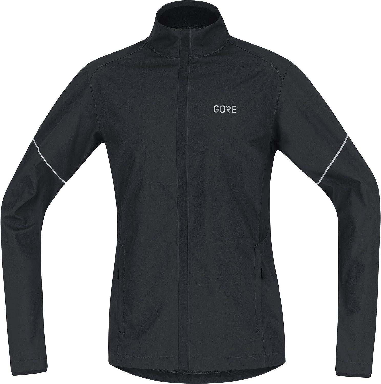 GORE WEAR R3 Men's Jacket Partial Gore Windstopper